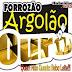 Forrozão Argola De Ouro - Promocional Agosto 2015