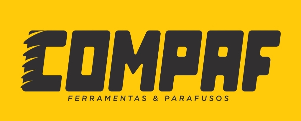 COMPAF