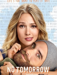 No Tomorrow | Bmovies