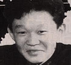 Jo Kamisaku