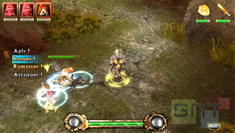 Download games psp cso iso free