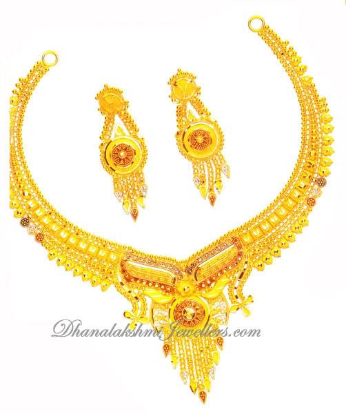 Jewelry Making Jewelry Designing