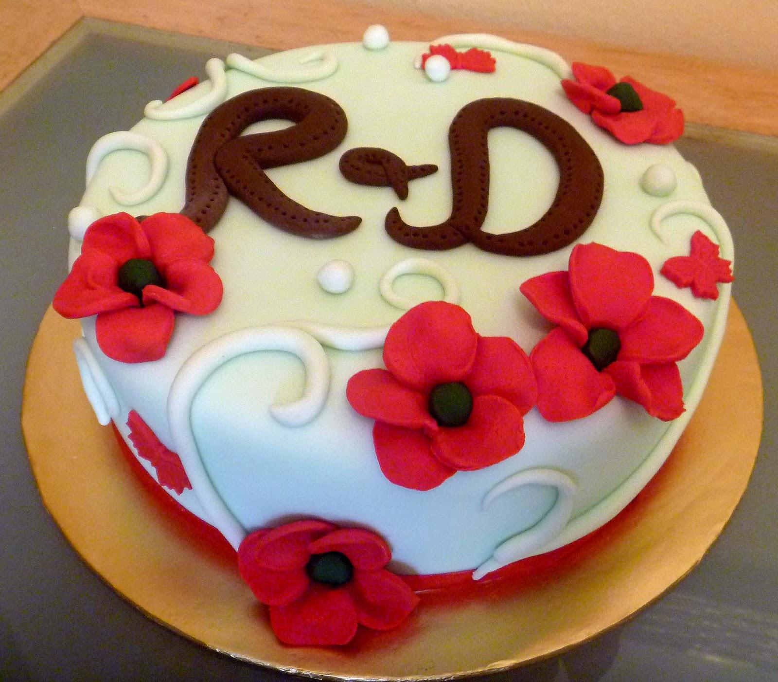 pretty lil 39 cakes price list