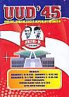 toko buku rahma: buku UUD'45, penerbit CV Ita