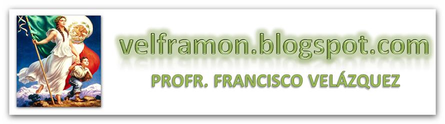 velframon.blogspot.mx León Gto