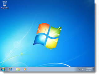 شرح تثبيت ويندوز 7 windows خطوة خطوة بالصور 25