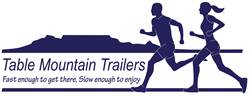 Table Mountain Trailers