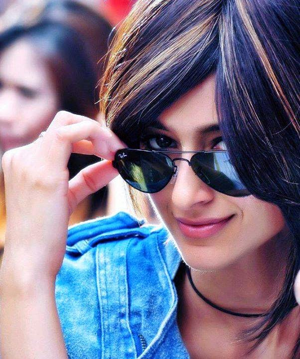 Ileana D'cruz Wallpapers 7