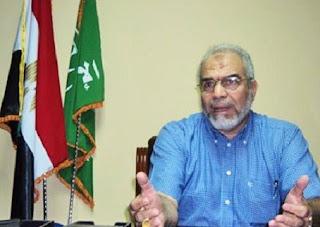 المتحدث باسم الإخوان ينفى عرض منصبى نائبا الرئيس على أبو الفتوح وصباحى