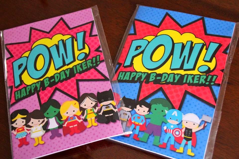 Libros para colorear personalizados de lo que tú quieras OKmira.com