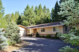NEVADA CITY HOME $299,000 SOLD FOR $325,500