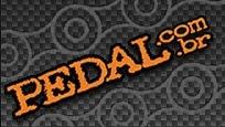 Pedal.com.br