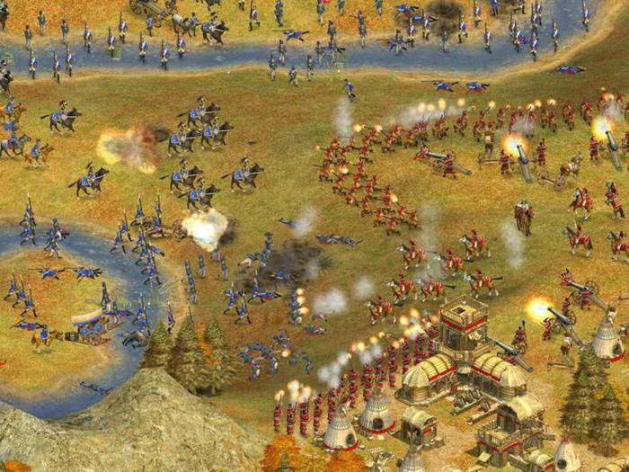 download full rise of nations
