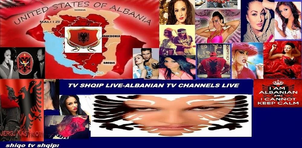 ♥♥TV SHQIP,♥♥TV SHQIP LIVE,♥♥KANALE SHQIP♥FREE ONLINE TV ♥,LAJME SHQIP,SHQIP TV,ALBA TV  LIVE!
