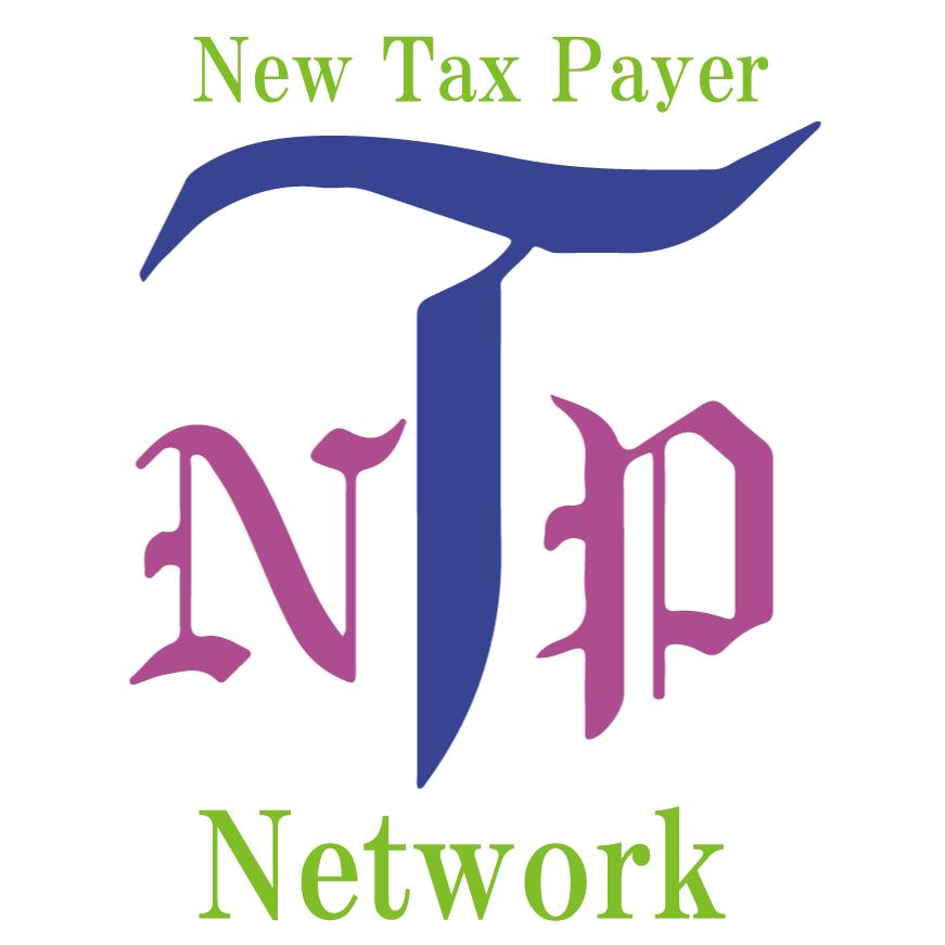 NTPnetwork
