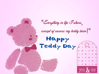 Happy-Teddy-2012-Wallpaper
