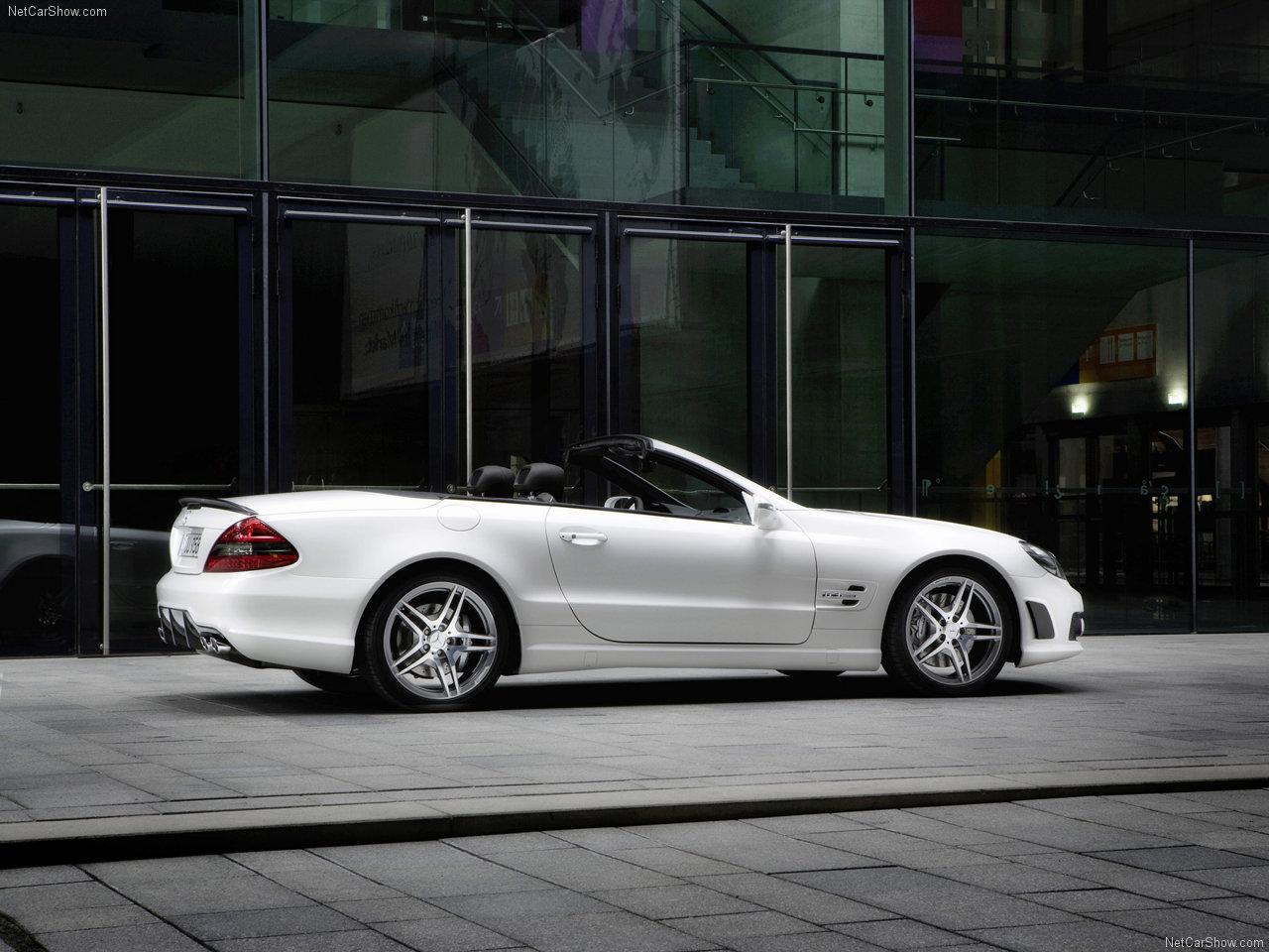 http://2.bp.blogspot.com/-OF1G-whumCQ/TWYQhfQMAfI/AAAAAAACLDE/JgjwYQzNHJs/s1600/Mercedes-Benz-SL_63_AMG_Edition_IWC_2009_1280x960_wallpaper_05.jpg