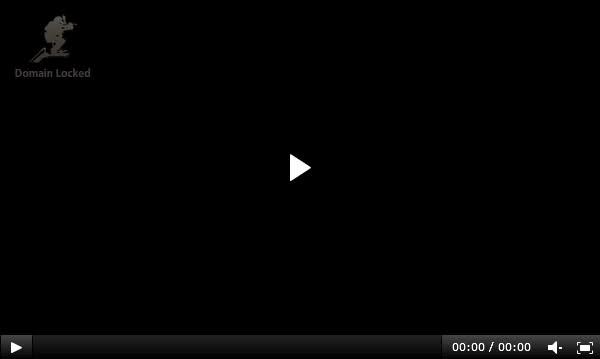 Image Result For Ao Vivo Vs Streaming Streaming En Vivo Bale
