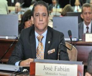 DR. FABIAN DIPUTADO