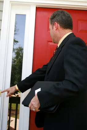 Katy Jehovahs Witnesses construct facility - Houston