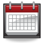 HCBA Events Calendar
