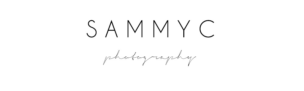 Sammy C Photography