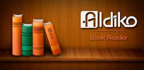 aldiko-ebooks-leer
