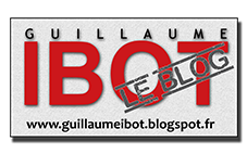 Guillaume Ibot