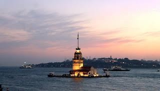 الأماكن السياحية اسطنبول الصور url.jpg