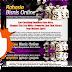 GET 30 Minisite Design Premium Blogger Templates