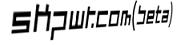 skpwr.com(β)