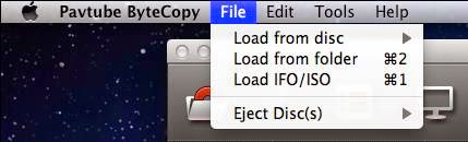 bytecopy-mac-load