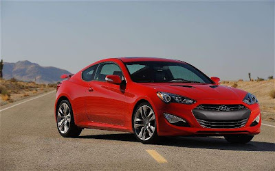 2013-Hyundai-Genesis-Coupe-front-ads