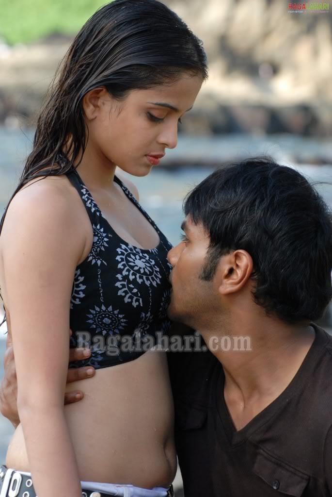 tamil boob press № 76028