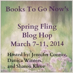 http://bookstogonow.com/blog-hops/