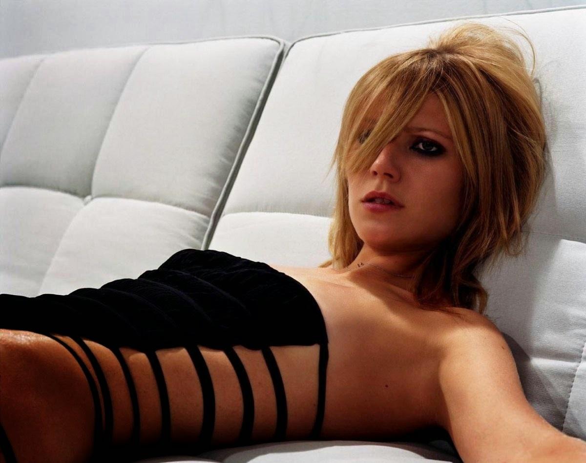 sexy girl in myanmar porn