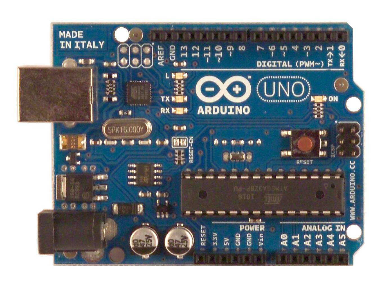 Arduino uno usb driver download