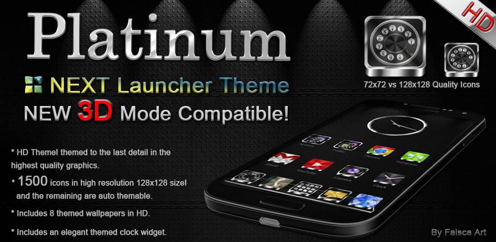 http://faisca-art.blogspot.com.es/2013/11/platinum-3d-premium-next-launcher-theme.html