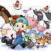 Walkthrough and All About Harvest Moon Back To Nature