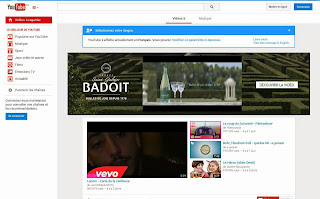 Cara Paling Mudah Download Video di Youtube Melalui PC atau HP