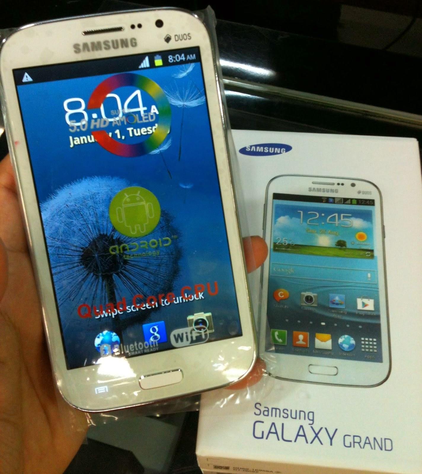Handphone Klon Superking Senarai Produk