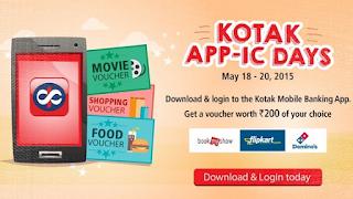 kotak_app