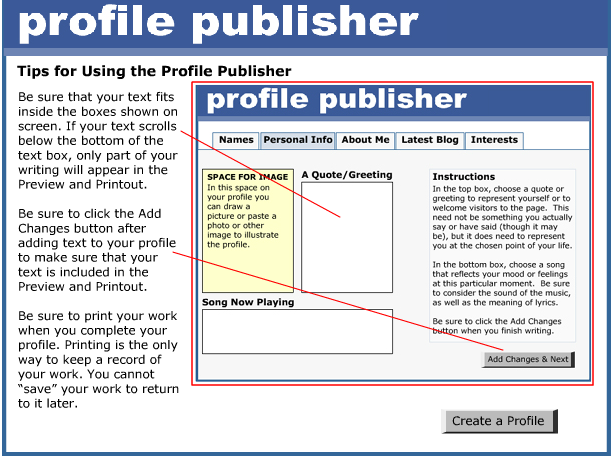 3 Awesome Facebook Templates for your Class ~ Educational ...
