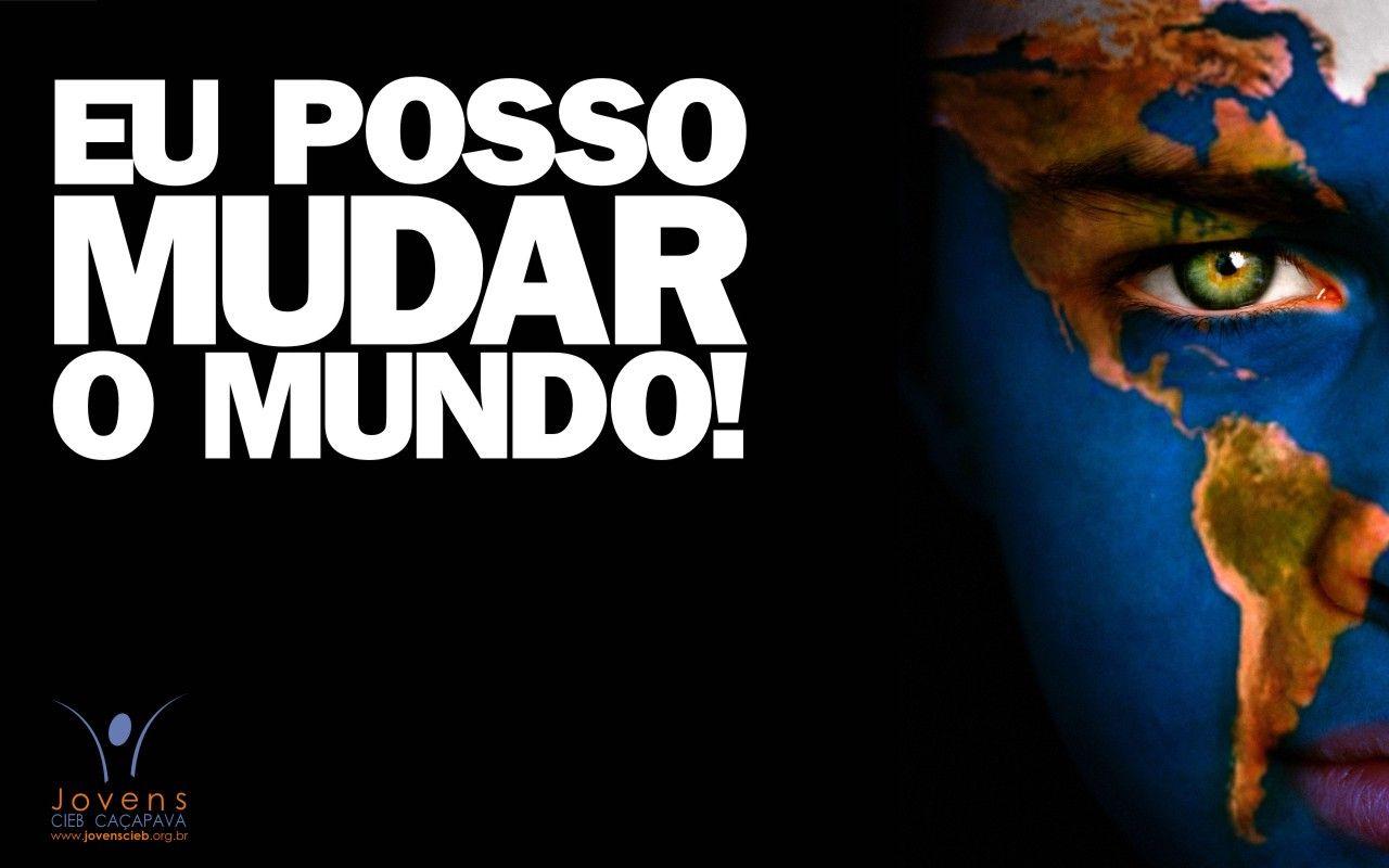 """""""Eu, o que eles não sabem de si próprios..."""" Fernando Pessoa"""