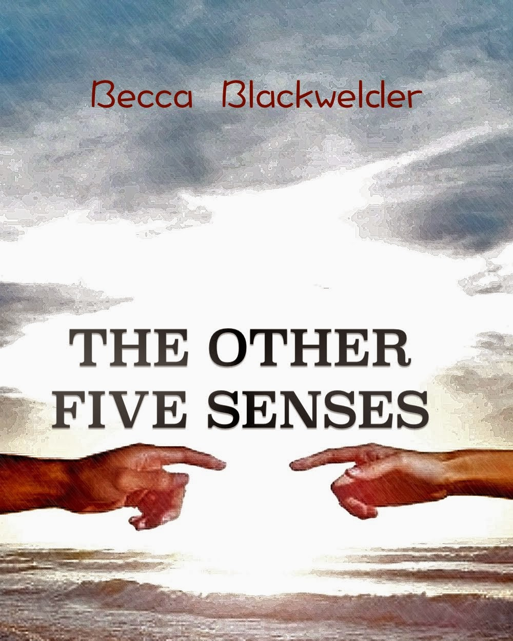 The Other Five Senses