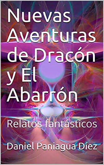 Nuevas aventuras de Dracón y El Abarrón