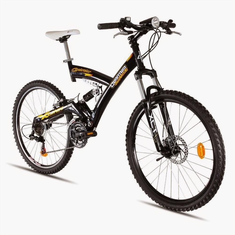 Bmw تقدم دراجه هوائيه تسير بالكهروباء
