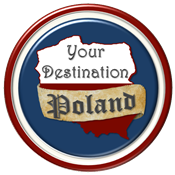 Home of Your Exclusive Poland Tour