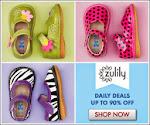 ~Shop Zulily~