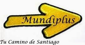 Mundiplus